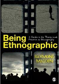 ethnog_book