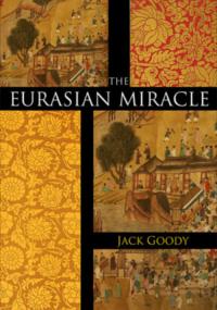 euro_book