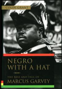 hat_book