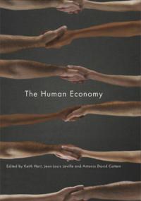 human_book