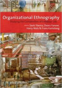 org_book