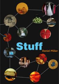 stuff_book