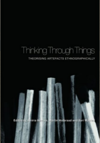thing_book