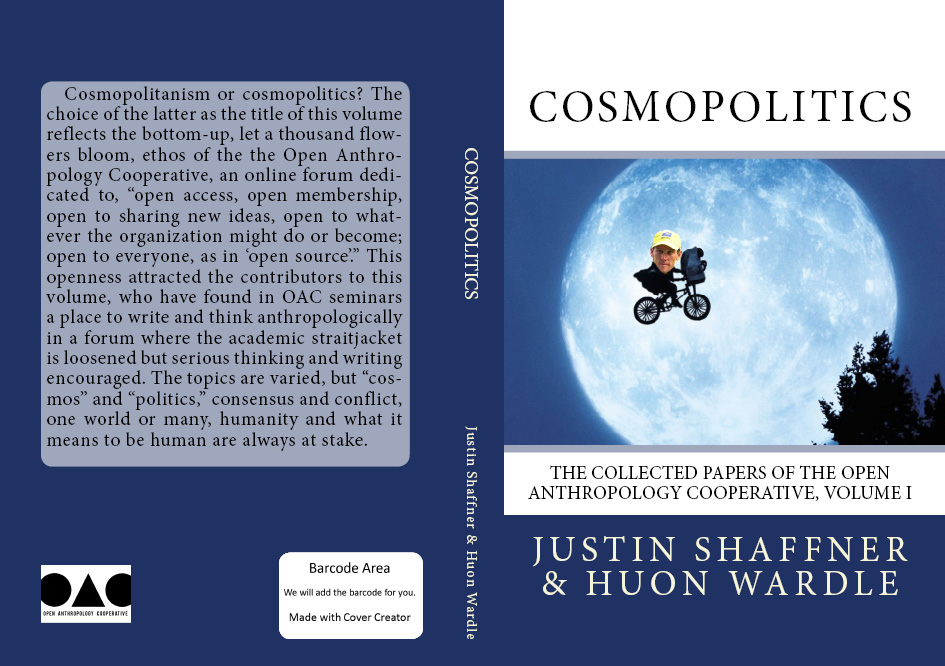 cosmopolitics_as_a_way_of_thinking